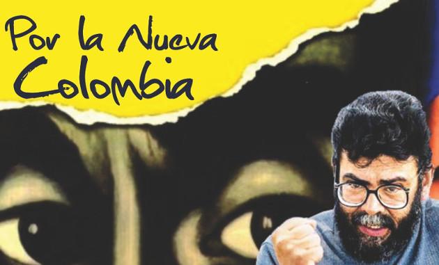 20 años del Movimiento Bolivariano