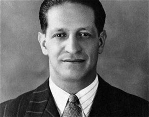 Jorge Eliecer Gaitán, In Memoriam