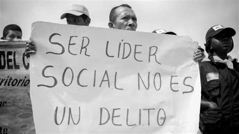 Pronunciamiento del Frente Acacio Medina - FARC-EP 56 Años