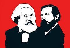 Manifiesto del Partido Comunista - Síntesis de Jesús Santrich
