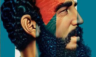 Fidel sigue siendo la esperanza de Nuestra América