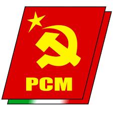 Saludo del PCM al Primer Aniversario de la Segunda Marquetalia