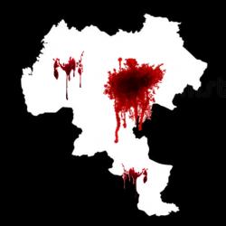 Paz para el Cauca, Paz para Colombia