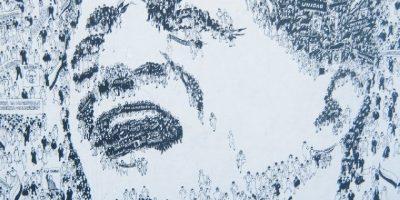 La voz de Jorge Eliecer Gaitán – Audio de sus Discursos