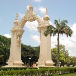 Batalla de Carabobo - Bicentenario